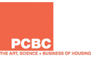 PCBC Pacific Coast Builders Conference